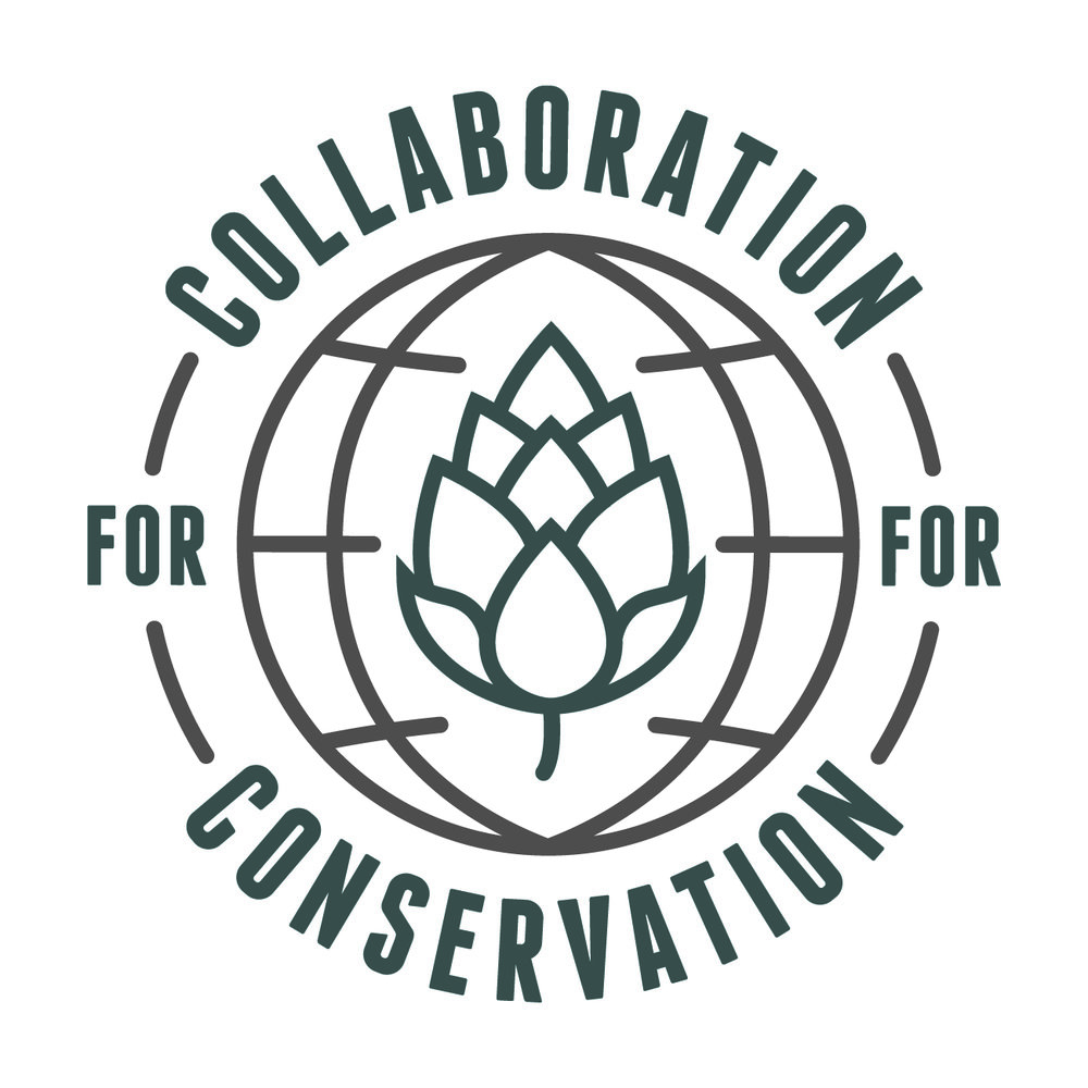 2018_05_28_MIMMP_CollaborationForConservation_HR.jpg