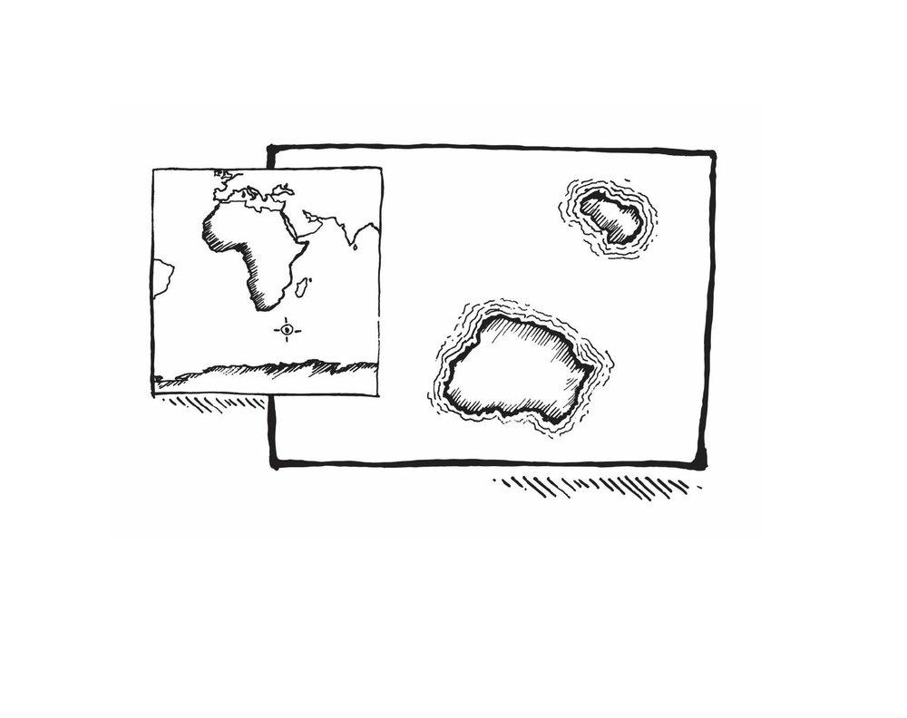 mi map.jpg