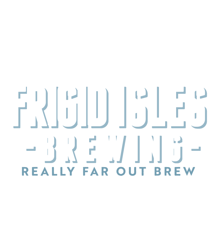 Frigid Isles Brewing
