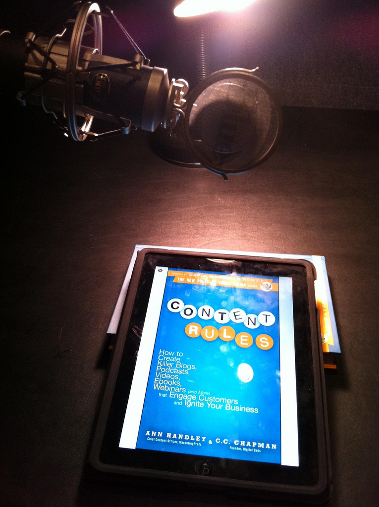 contentrules-audiobook.jpg