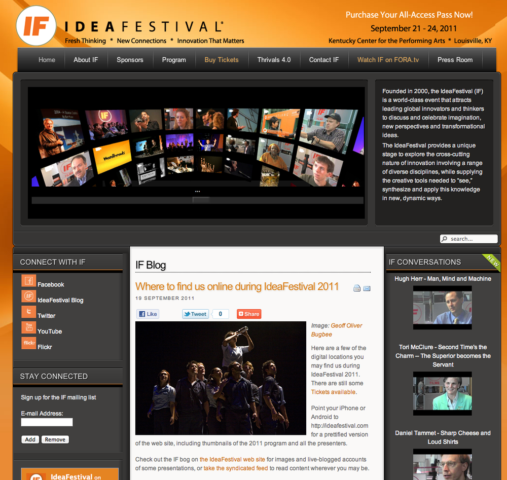 ideafestival.png