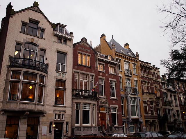 rotterdam-houses.jpg