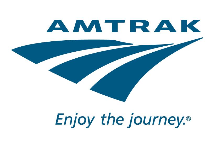 amtrak-journey-square.jpg