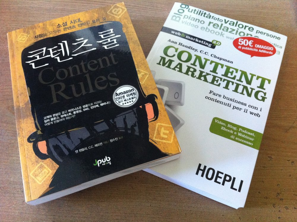 ContentRules-KoreaItaly.jpg
