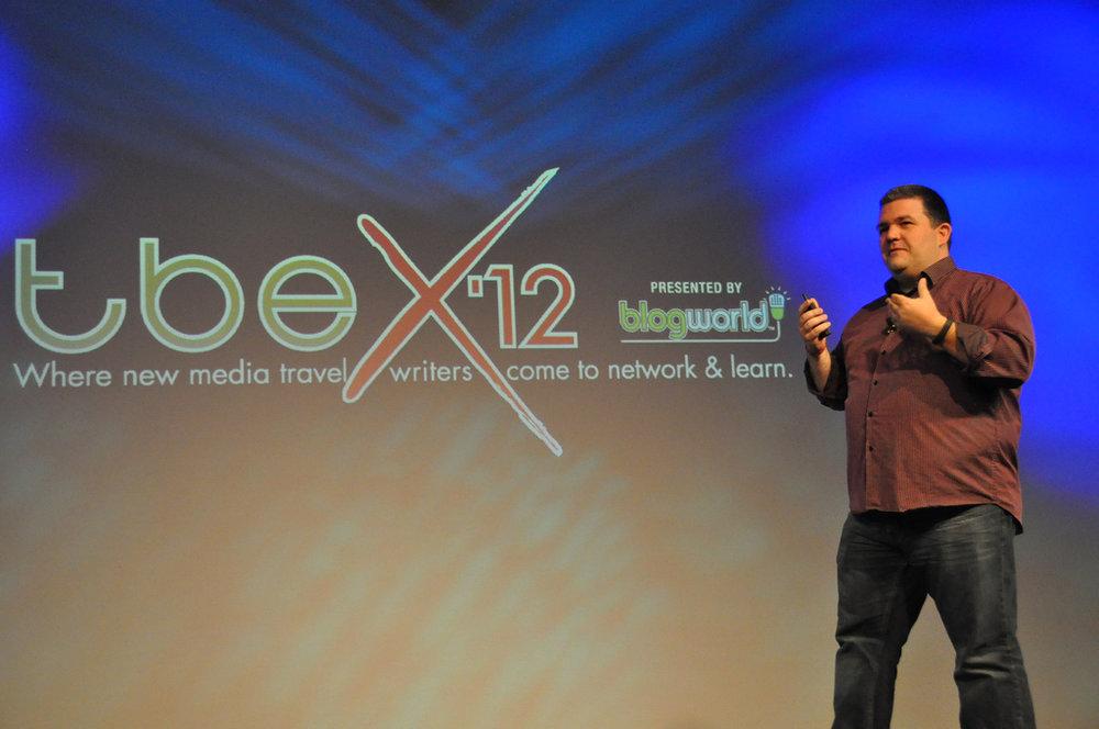cc-keynote-tbex12.jpg