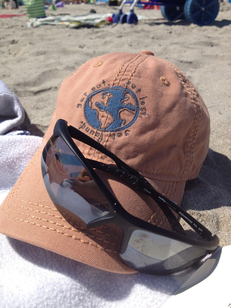 beachday-cc-chapman.jpeg