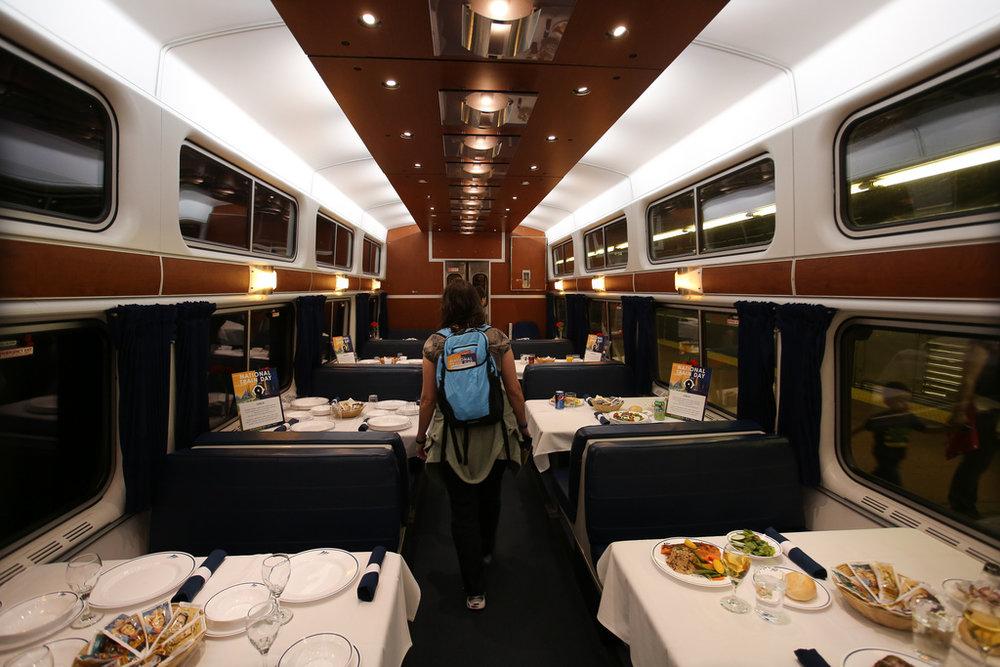 wide-inside-train.jpg