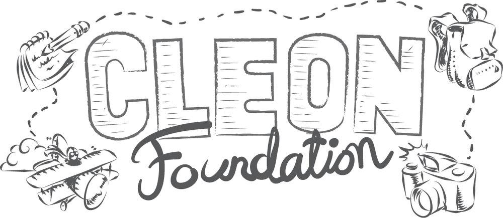 CLEON_Logo-1200.jpg