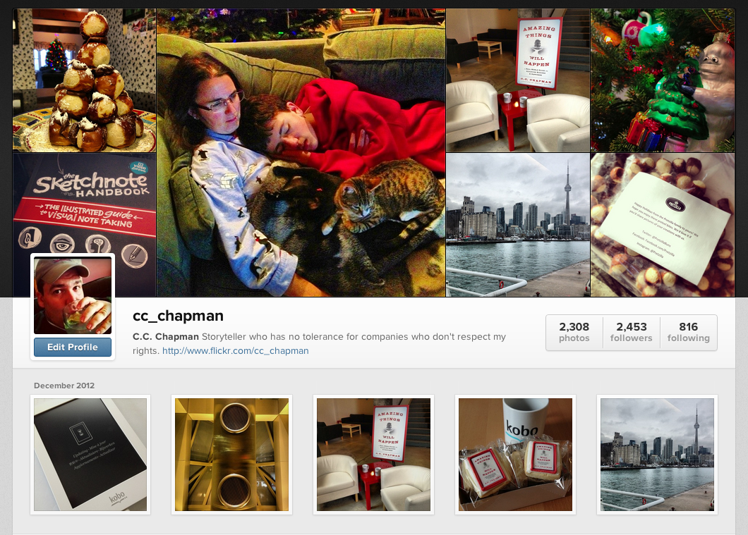 InstagramProfile12-18-12