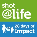 28 Days of Impact