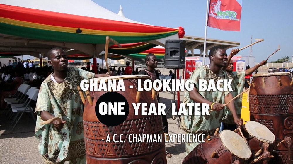GHANA-COVER.jpg