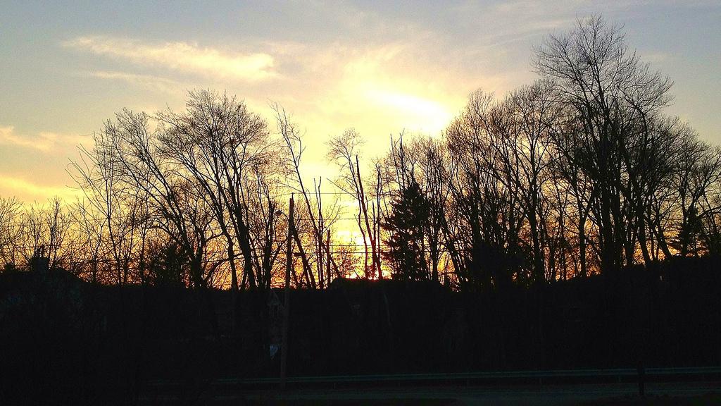 sunsetsonabadday