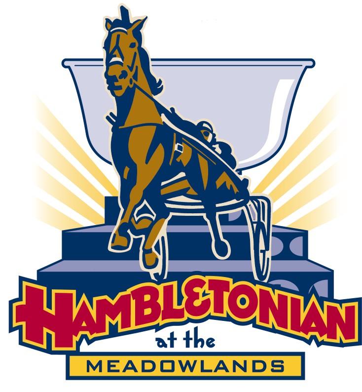 The Hambletonian