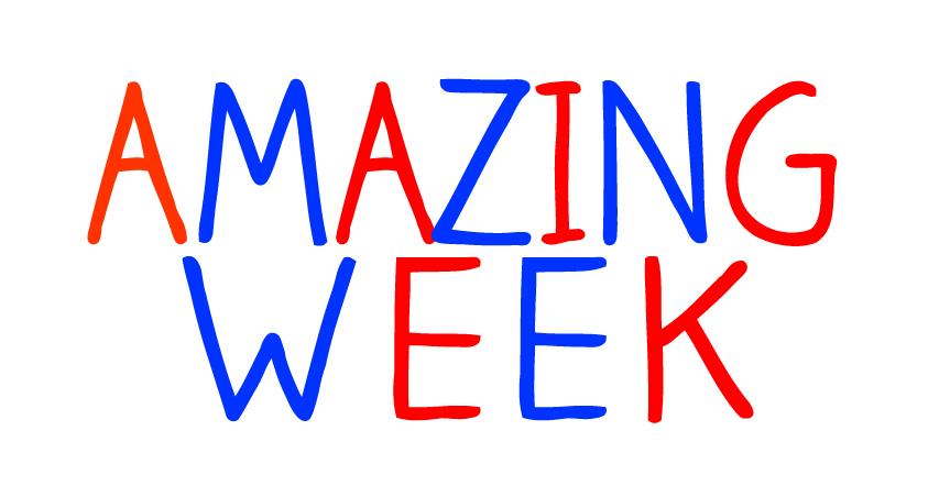 Amazing Week