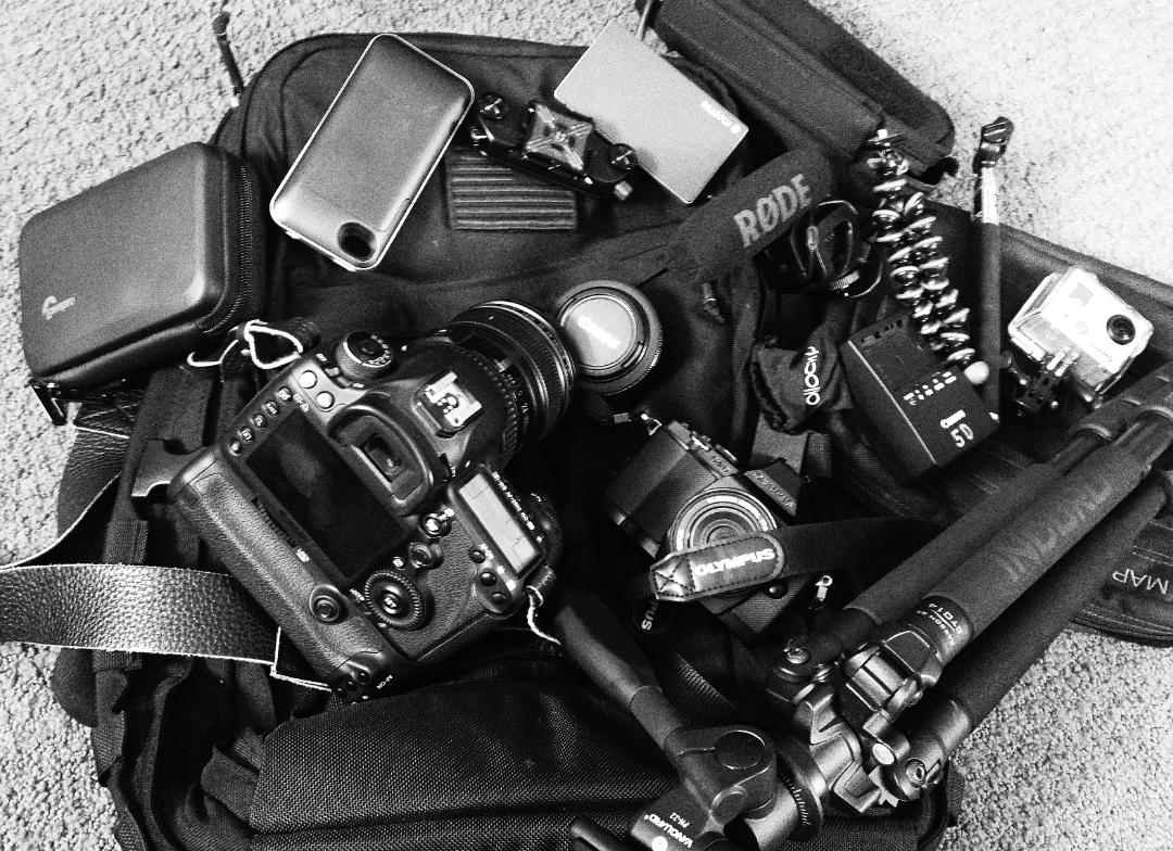 gear-for-hambo13