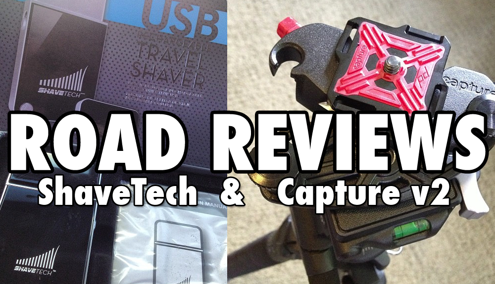 roadreview-capture-shavetech
