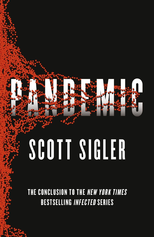 pandemic-cover.jpg