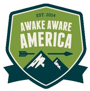 aaa_logo