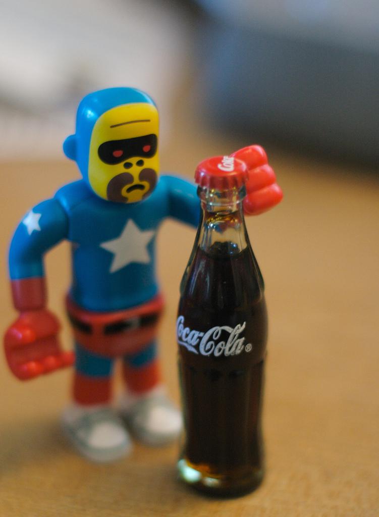nuke-and-coke
