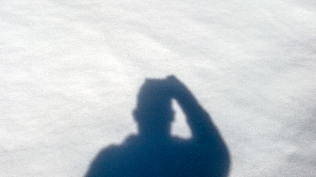 shadowshot