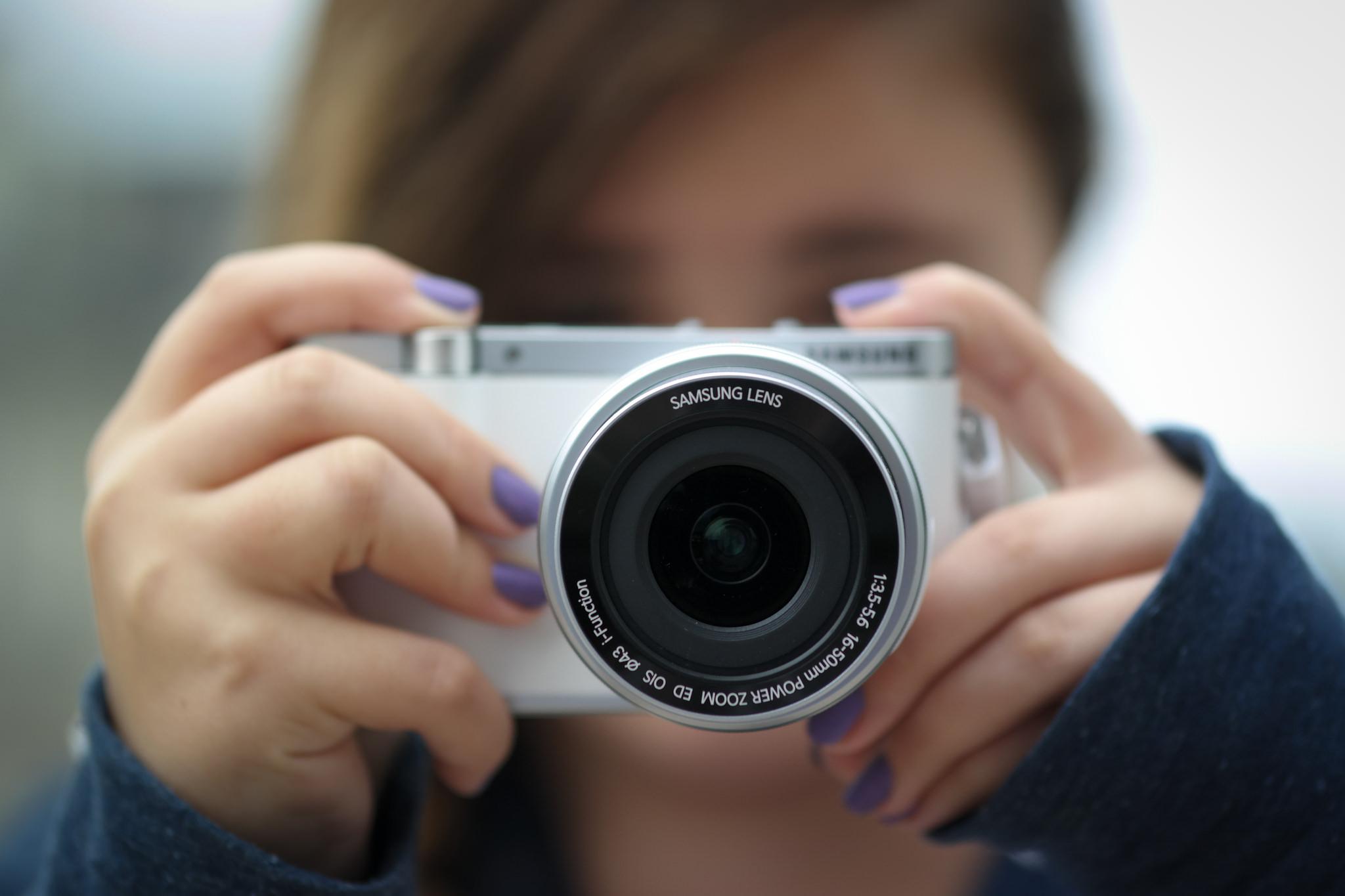 Emily-Imagelogger