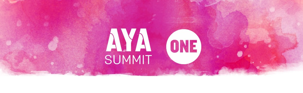 ONE AYA Summit