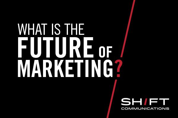 Future-Marketing_SHIFT