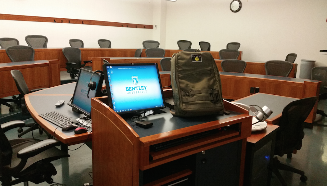 backatbentley
