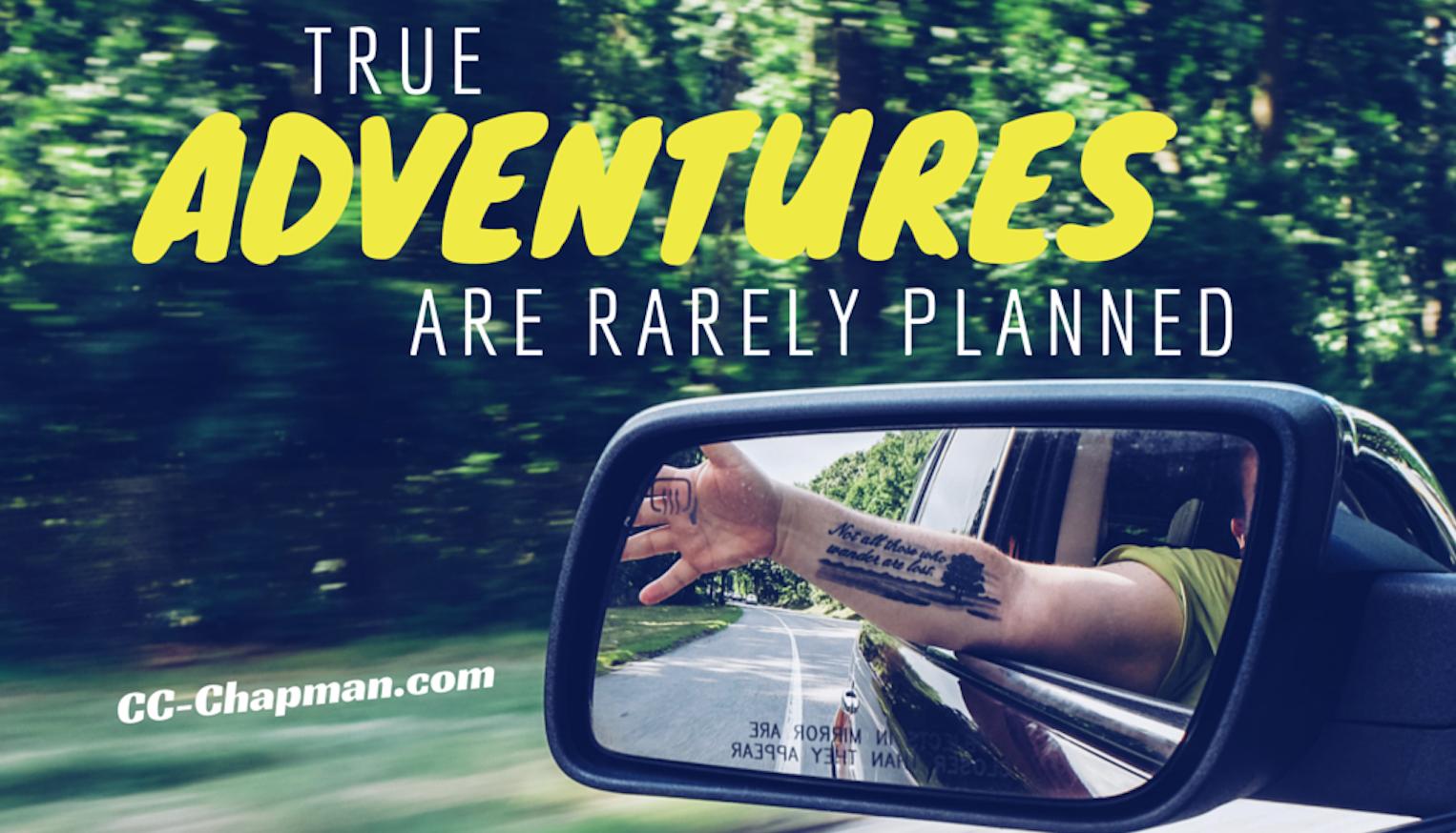 true-adventures