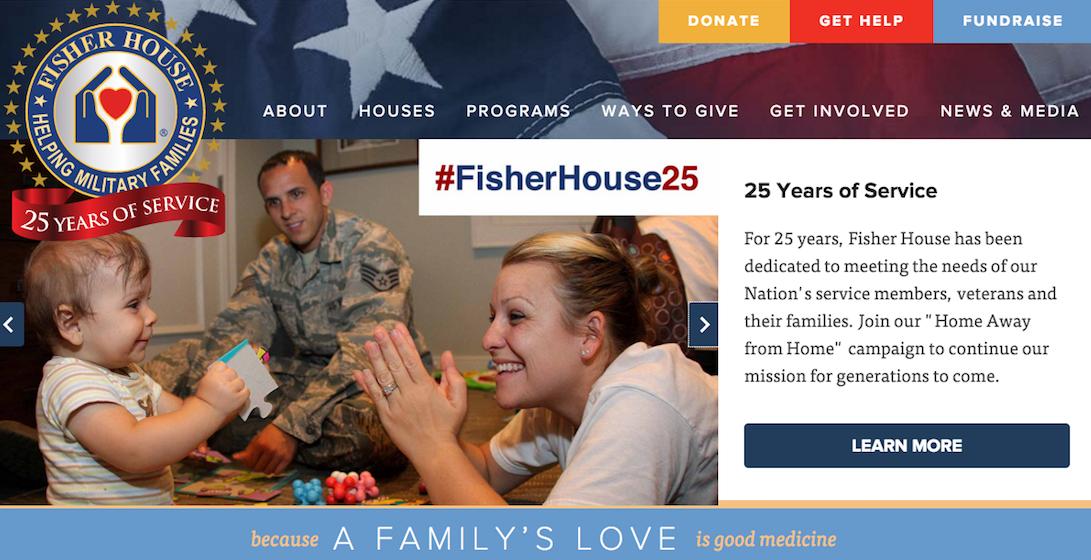 fisherhouse-homepage