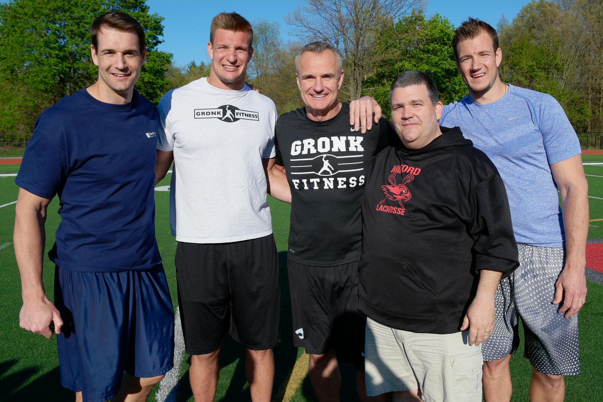 cc-and-gronk