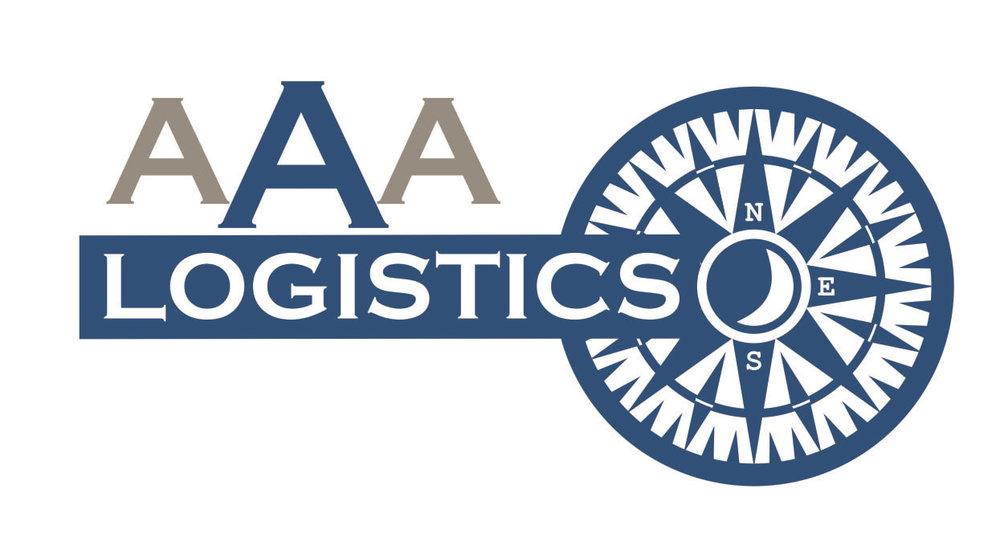aaa-logistics_3_orig.jpg