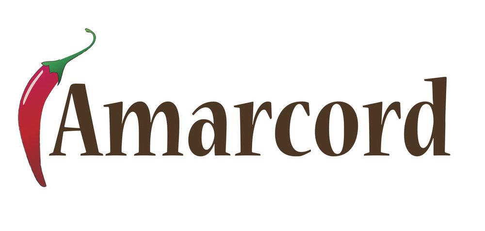 amarcord_1_orig.jpg