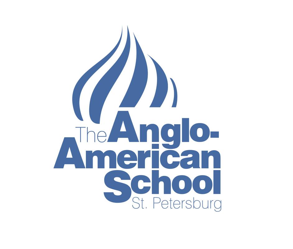 anglo-american-school_1_orig.jpg