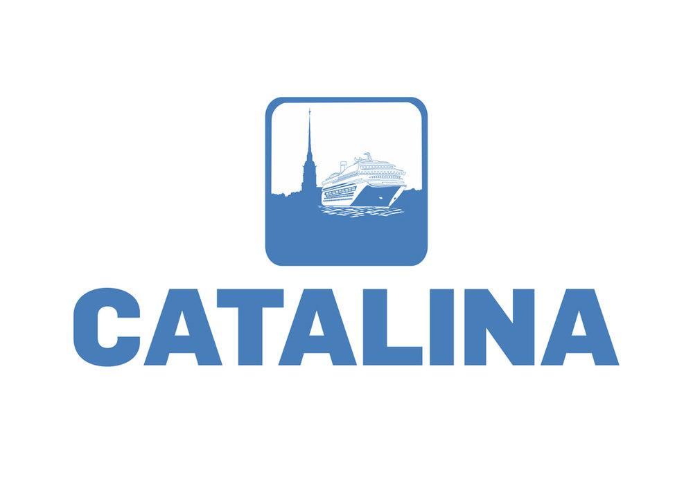 catalina_1_orig.jpg