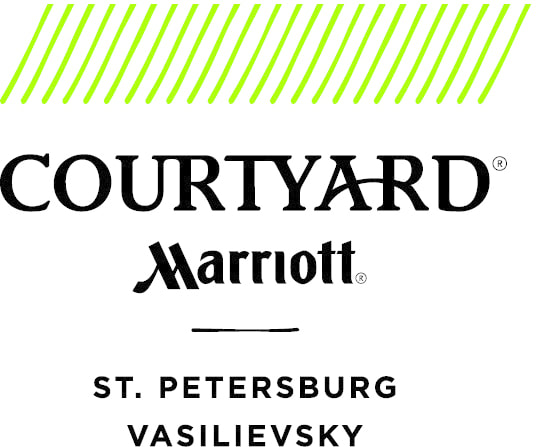 courtyard-marriott-st-petersburg-vasilievsky_2_orig.jpg
