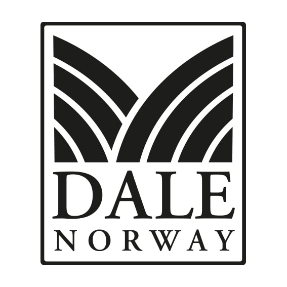 dale-of-norway_4_orig.jpg
