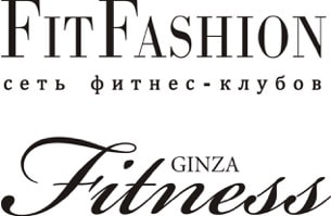 fit-fashion_3_orig.jpg