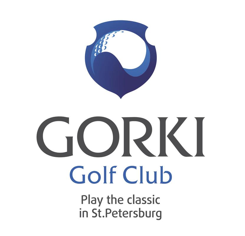 gorki-golf_3_orig.jpg