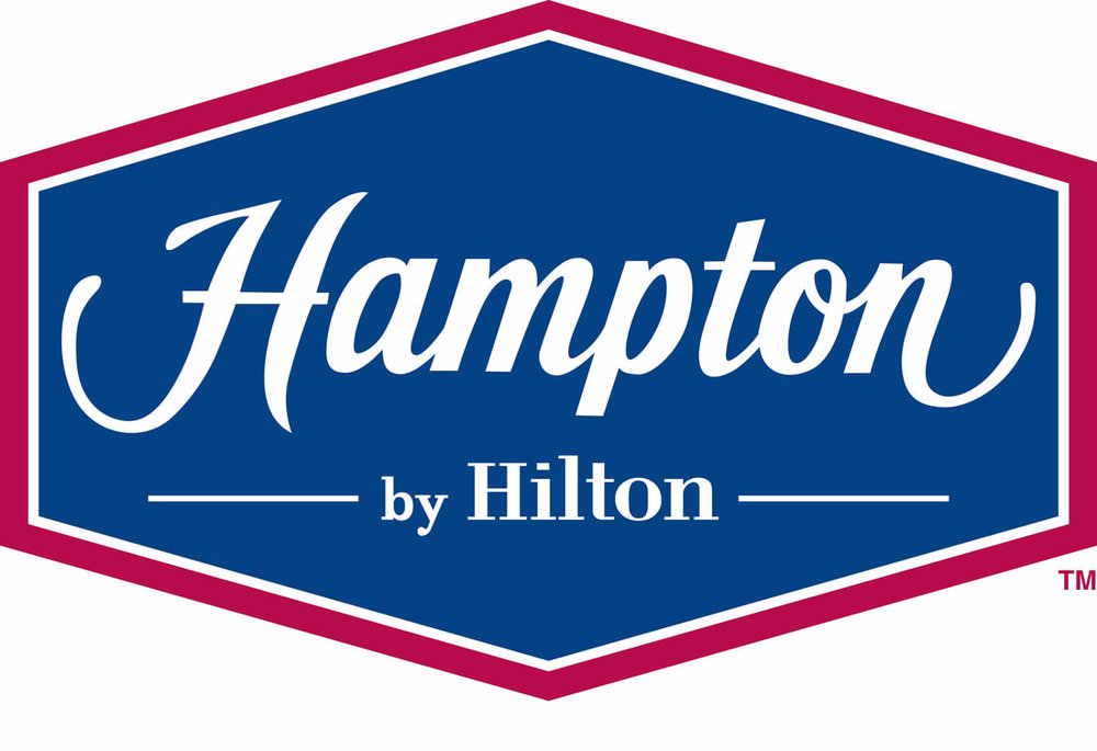 hampton-by-hilton_4_orig.jpg