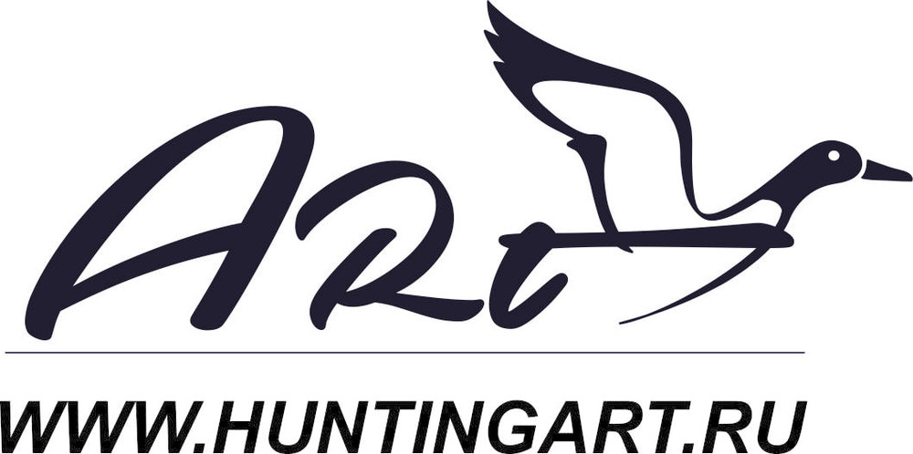 hunting-art_1_orig.jpg