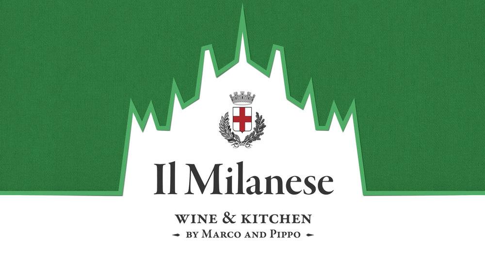 il-milanese_1_orig.jpg