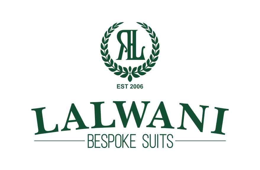 lalwani-bespoke-suits_1_orig.jpg