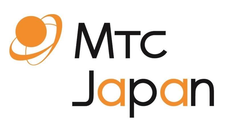 mtc-japan_1_orig.jpg