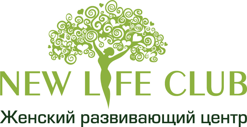 new-life-club_1_orig.jpg