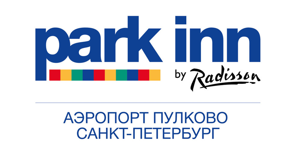 park-inn-pulkovo_3_orig.jpg