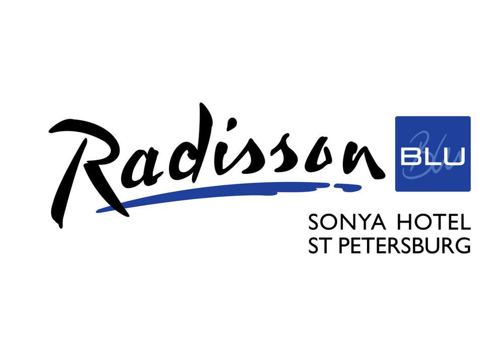 radisson-sonya-hotel_2_orig.jpg