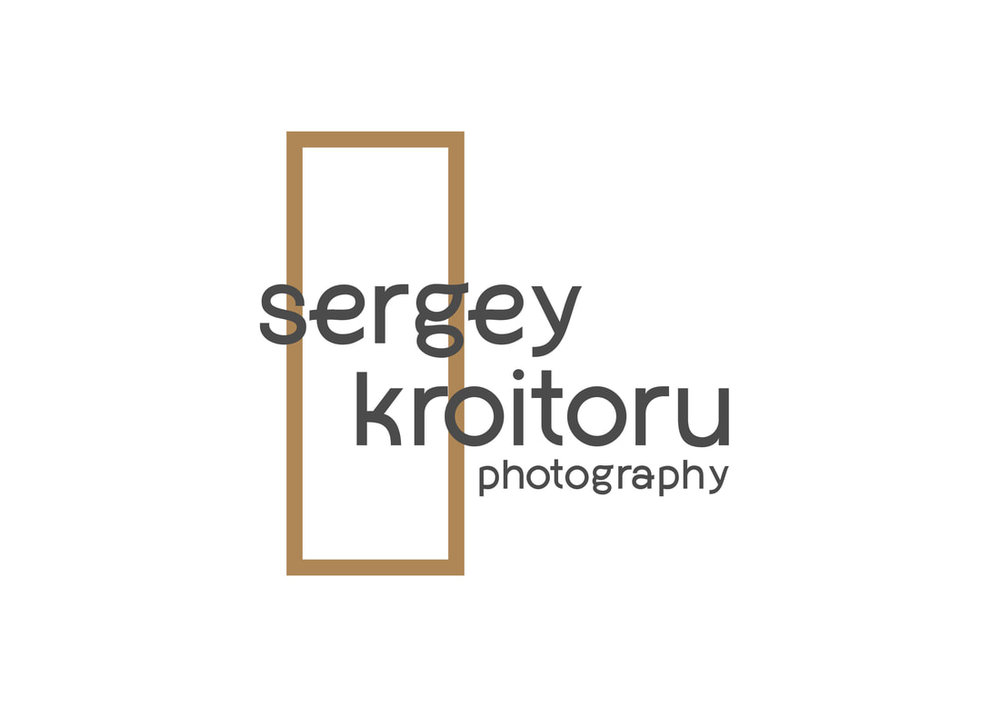 sergey-kroitoru-photography_1_orig.jpg