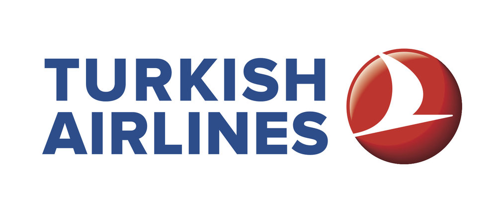 turkish-airlines_1_orig.jpg