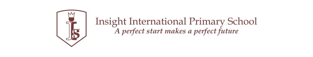 Insight International School.jpg